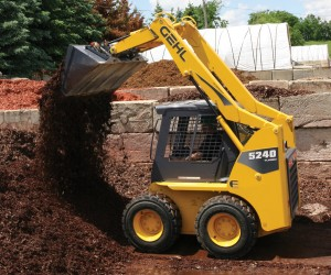 sioux-city-skid-loader